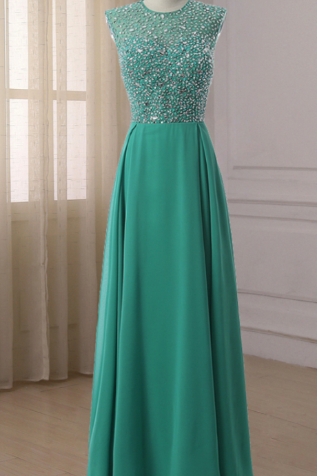 Green party Cape Town sleeve ACTS the role of top heavy silk night dress sexy women PROM dress evening dress
