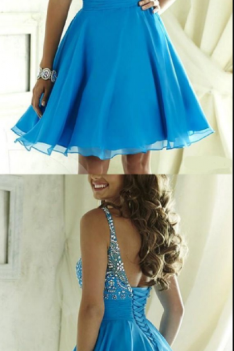 homecoming dresses,short prom dresses,cheap homecoming dresses,junior homecoming dresses