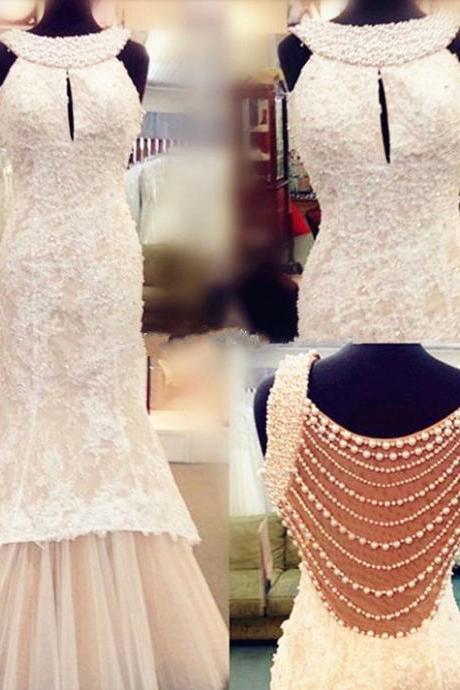 Prom Dress,Luxury Prom Dress,Sexy Prom Dress,Modest Prom Dress,Lace Prom Dress,Beaded Prom Dress,Elegant Prom Dress,Mermaid Prom Dress,Long Prom Dress,Dress For Prom
