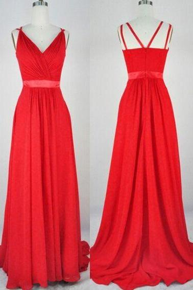 Charming Prom Dress,A Line Prom Dress,Bodice Prom Dress,Fashion Prom Dress,Sexy Party Dress, 2017 New Evening Dress