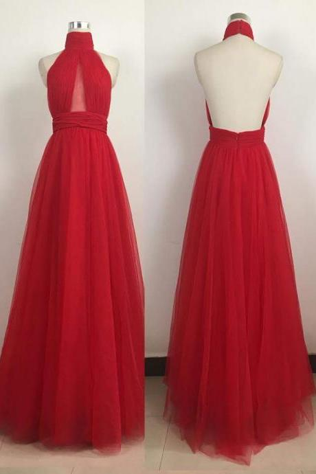 Prom dress Prom dresses evening dresses