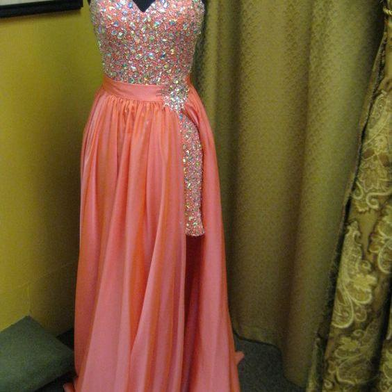 2017 Prom Dress,Mermaid Prom Dress,Formal Prom Dress,Pageant Gowns,Gorgeous Prom Dress,Sexy Prom Dress
